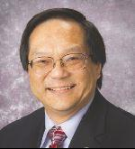 Dr. Kevin Michael Wong, MD