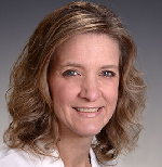 Dr. Dawn M Zapotok, MD