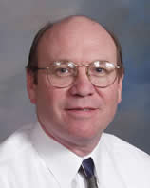 Dr. William Alexander Currie, MD