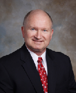Dr. Robert L Saunders Jr., MD