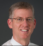 Image of Dr. Brett Alan Oliver MD