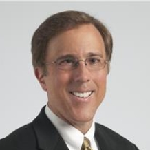 Dr. Robert William Kosmides, MD