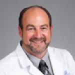 Image of Dr. Steven A. Meckstroth MD