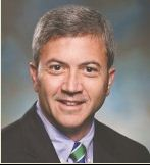 Dr. Michael Alan Scutella, MD