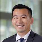 Dr. Steven Yeh, MD