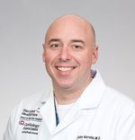 Image of Dr. John Anthony Novella MD