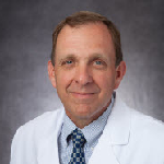 Dr. William Walter Thoms Jr., MD