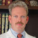 Image of William A. Law MD