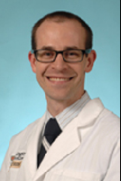 Image of Dr. Jonathan C. Baker MD