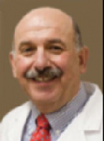 Image of Adour R. Adrouny MD