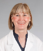 Dr. Susan Kaweski Medical Doctor (MD), MD, FACS