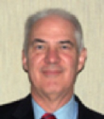 Image of Russell Eugene Mayo MD