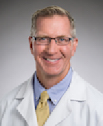 Dr. Marc John Lamb, MD