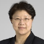 Dr. Yong Chen, MD