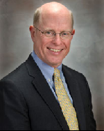 Dr. Kevin Patrick Lally, MD