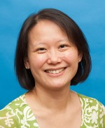 Image of DR. Cindy Hoying Chan M.D.