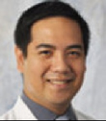 Dr. Jeffrey Tumolva Angeles M.D.
