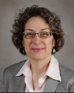 Dr. Suzanne Marie Lopez, MD