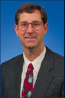 Dr. Jeffrey Neil Posner MD