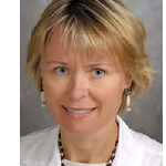 Image of Barbara G. Bielska, MD - IU Health Arnett Physicians Infectious Disease & Wound Care