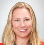 Image of Mrs. Kimberly Ann Mellick FNP, MSN
