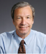Dr. John G Thometz, MD