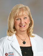 Image of Denise C. Weaver MD
