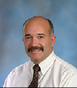 Dr. David Michael Elnicki, MD