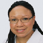 Image of Dr. Earline Llewellyn MD, FACOG