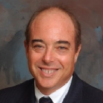 Image of Jeffrey A. Dann MD