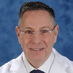 Image of Mr. Anthony F. Rossi MD