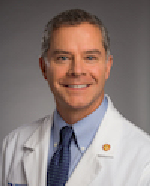 Dr. David C. Youmans M.D.