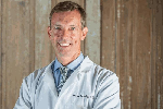 Dr. Andrew Michael Cumiskey, MD