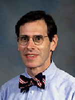 Dr. Andrew William Eller, MD