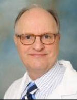 Image of Keith Harmon MD