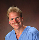 Dr. Carl Thomas Hasselman, MD
