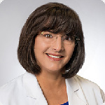 Dr. Shannon Lee Watts, MD