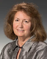 Image of Martha Bennett M.D.