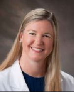 Image of Amy E. Bullens-Borrow MD