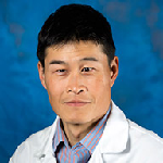 Dr. Steven Y Chang, PhD, MD