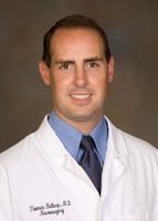 Dr. Thomas W Belknap Doctor Of Medicine, MD