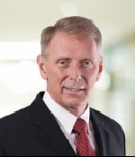Image of Owen M. Higgs MD