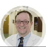 Image of Dr. Gregory L. Swabe M.D.