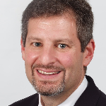 Image of Michael H. Heit, MD, PhD - IU Health Physicians Urogynecology