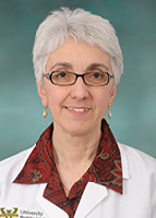 Dr. Noreen Felice Rossi, MD