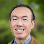 Image of Dr. Philbert Huang M.D.