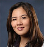 Dr. Catherine Minhthy-Huy Dang, MD