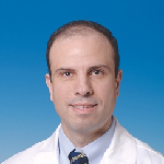 Image of Robert Gerges Haddad MD
