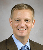 Dr. Andrew Wright Dupont, MD