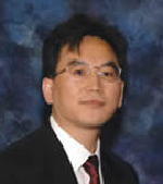 Dr. Fengshuo Lan, PhD, MD